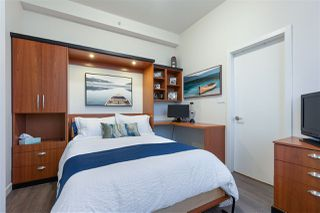 """Photo 15: 4202 3080 LINCOLN Avenue in Coquitlam: North Coquitlam Condo for sale in """"1123 WESTWOOD"""" : MLS®# R2456855"""
