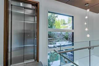 Photo 13: 2665 BELLEVUE Avenue in West Vancouver: Dundarave House for sale : MLS®# R2458014