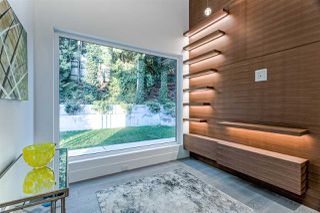 Photo 12: 2665 BELLEVUE Avenue in West Vancouver: Dundarave House for sale : MLS®# R2458014