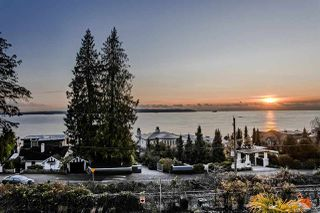 Photo 5: 2665 BELLEVUE Avenue in West Vancouver: Dundarave House for sale : MLS®# R2458014
