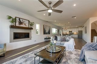 Photo 5: SAN MARCOS House for sale : 4 bedrooms : 642 Bennett Ave