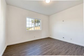 Photo 10: SAN MARCOS House for sale : 4 bedrooms : 642 Bennett Ave