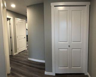 Photo 2: 289 Larch Crescent: Leduc House Half Duplex for sale : MLS®# E4204030