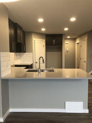 Photo 6: 289 Larch Crescent: Leduc House Half Duplex for sale : MLS®# E4204030