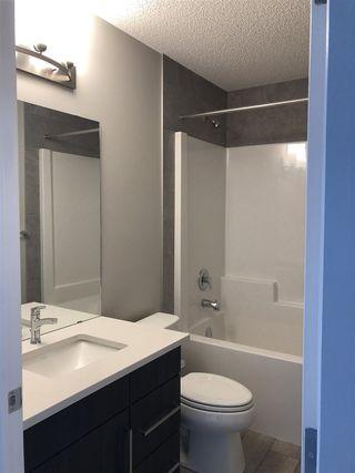 Photo 13: 289 Larch Crescent: Leduc House Half Duplex for sale : MLS®# E4204030