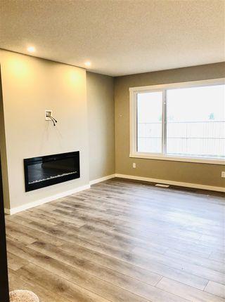 Photo 9: 289 Larch Crescent: Leduc House Half Duplex for sale : MLS®# E4204030