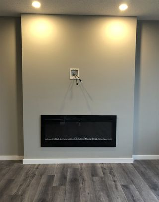 Photo 10: 289 Larch Crescent: Leduc House Half Duplex for sale : MLS®# E4204030