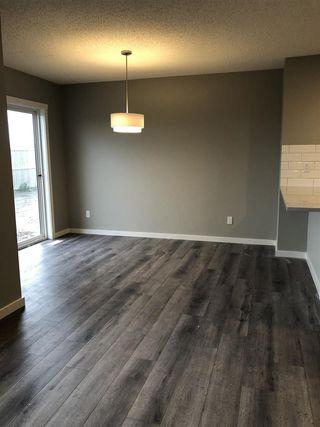 Photo 8: 289 Larch Crescent: Leduc House Half Duplex for sale : MLS®# E4204030