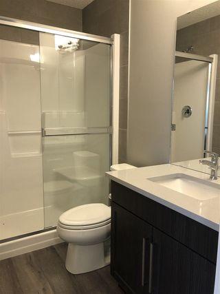 Photo 15: 289 Larch Crescent: Leduc House Half Duplex for sale : MLS®# E4204030