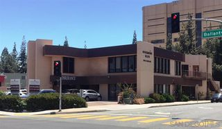 Photo 3: Property for sale: 353 East Park Avenue in San Diego