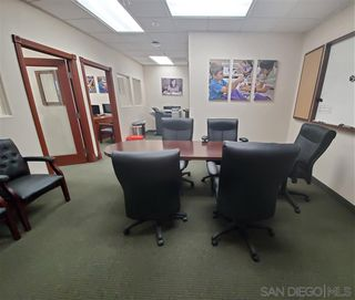 Photo 8: Property for sale: 353 East Park Avenue in San Diego