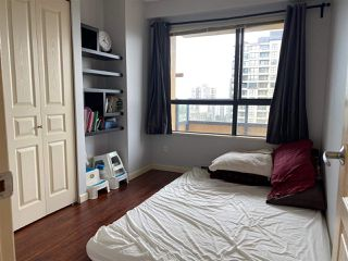"""Photo 9: 1507 5288 MELBOURNE Street in Vancouver: Collingwood VE Condo for sale in """"EMERALD PARK PLACE"""" (Vancouver East)  : MLS®# R2473828"""