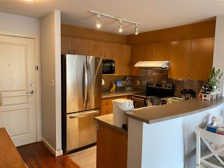 """Photo 4: 1507 5288 MELBOURNE Street in Vancouver: Collingwood VE Condo for sale in """"EMERALD PARK PLACE"""" (Vancouver East)  : MLS®# R2473828"""