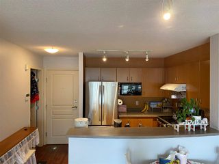 """Photo 3: 1507 5288 MELBOURNE Street in Vancouver: Collingwood VE Condo for sale in """"EMERALD PARK PLACE"""" (Vancouver East)  : MLS®# R2473828"""