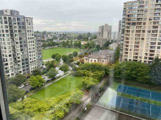 """Photo 14: 1507 5288 MELBOURNE Street in Vancouver: Collingwood VE Condo for sale in """"EMERALD PARK PLACE"""" (Vancouver East)  : MLS®# R2473828"""