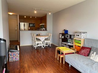 """Photo 6: 1507 5288 MELBOURNE Street in Vancouver: Collingwood VE Condo for sale in """"EMERALD PARK PLACE"""" (Vancouver East)  : MLS®# R2473828"""