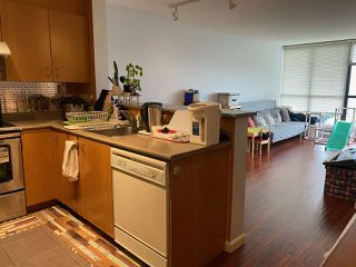 """Photo 5: 1507 5288 MELBOURNE Street in Vancouver: Collingwood VE Condo for sale in """"EMERALD PARK PLACE"""" (Vancouver East)  : MLS®# R2473828"""