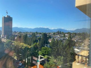 """Photo 16: 1507 5288 MELBOURNE Street in Vancouver: Collingwood VE Condo for sale in """"EMERALD PARK PLACE"""" (Vancouver East)  : MLS®# R2473828"""