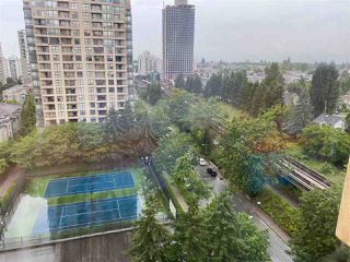 """Photo 15: 1507 5288 MELBOURNE Street in Vancouver: Collingwood VE Condo for sale in """"EMERALD PARK PLACE"""" (Vancouver East)  : MLS®# R2473828"""