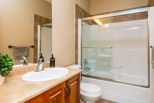 Photo 23: 10911 6 Avenue in Edmonton: Zone 55 House for sale : MLS®# E4206206