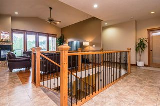Photo 15: 10911 6 Avenue in Edmonton: Zone 55 House for sale : MLS®# E4206206