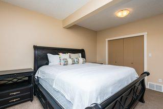 Photo 35: 10911 6 Avenue in Edmonton: Zone 55 House for sale : MLS®# E4206206