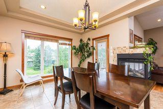 Photo 8: 10911 6 Avenue in Edmonton: Zone 55 House for sale : MLS®# E4206206