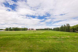Photo 48: 10911 6 Avenue in Edmonton: Zone 55 House for sale : MLS®# E4206206