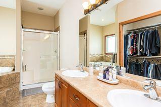 Photo 19: 10911 6 Avenue in Edmonton: Zone 55 House for sale : MLS®# E4206206
