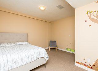 Photo 39: 10911 6 Avenue in Edmonton: Zone 55 House for sale : MLS®# E4206206
