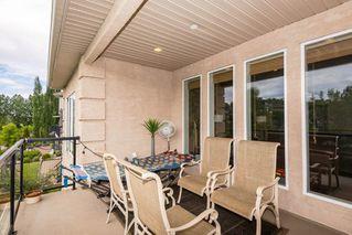 Photo 27: 10911 6 Avenue in Edmonton: Zone 55 House for sale : MLS®# E4206206