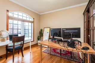 Photo 24: 10911 6 Avenue in Edmonton: Zone 55 House for sale : MLS®# E4206206