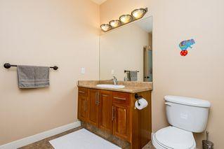 Photo 41: 10911 6 Avenue in Edmonton: Zone 55 House for sale : MLS®# E4206206