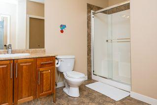 Photo 42: 10911 6 Avenue in Edmonton: Zone 55 House for sale : MLS®# E4206206
