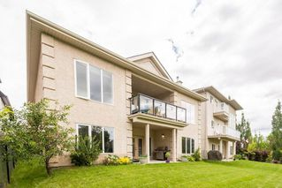 Photo 46: 10911 6 Avenue in Edmonton: Zone 55 House for sale : MLS®# E4206206