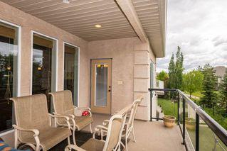 Photo 26: 10911 6 Avenue in Edmonton: Zone 55 House for sale : MLS®# E4206206