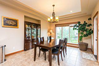 Photo 7: 10911 6 Avenue in Edmonton: Zone 55 House for sale : MLS®# E4206206