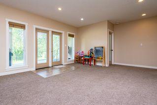 Photo 29: 10911 6 Avenue in Edmonton: Zone 55 House for sale : MLS®# E4206206