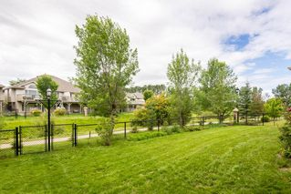 Photo 44: 10911 6 Avenue in Edmonton: Zone 55 House for sale : MLS®# E4206206