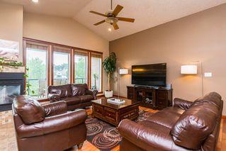 Photo 3: 10911 6 Avenue in Edmonton: Zone 55 House for sale : MLS®# E4206206
