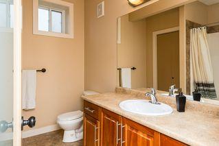 Photo 36: 10911 6 Avenue in Edmonton: Zone 55 House for sale : MLS®# E4206206