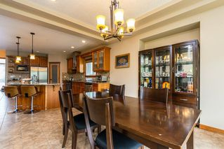 Photo 9: 10911 6 Avenue in Edmonton: Zone 55 House for sale : MLS®# E4206206