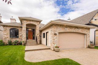 Photo 2: 10911 6 Avenue in Edmonton: Zone 55 House for sale : MLS®# E4206206