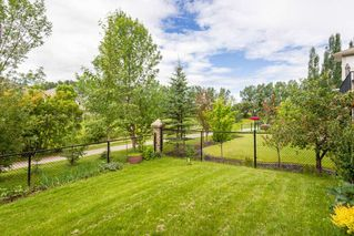 Photo 47: 10911 6 Avenue in Edmonton: Zone 55 House for sale : MLS®# E4206206