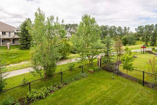 Photo 43: 10911 6 Avenue in Edmonton: Zone 55 House for sale : MLS®# E4206206
