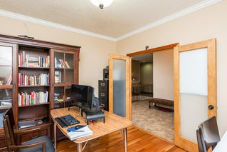 Photo 25: 10911 6 Avenue in Edmonton: Zone 55 House for sale : MLS®# E4206206