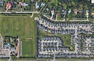 Photo 50: 10911 6 Avenue in Edmonton: Zone 55 House for sale : MLS®# E4206206