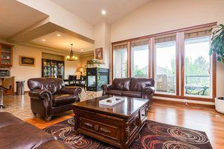Photo 4: 10911 6 Avenue in Edmonton: Zone 55 House for sale : MLS®# E4206206