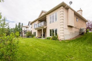 Photo 45: 10911 6 Avenue in Edmonton: Zone 55 House for sale : MLS®# E4206206