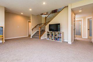Photo 28: 10911 6 Avenue in Edmonton: Zone 55 House for sale : MLS®# E4206206